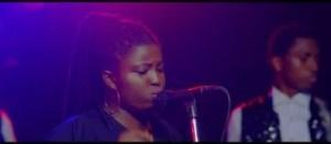 Video: Anietie Bature – My Whole Life
